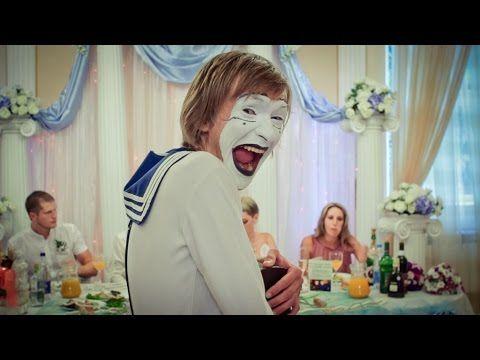 Billiards and tennis at the wedding   Mime trempel https://www.youtube.com/watch?v=KukISaZBhcI  #wedding_mime #mime_Trempel #MimikLab #improvisation #interactive #свадьба #мим_Тремпель #МимикЛэб #мимы_на_свадьбу #интерактив