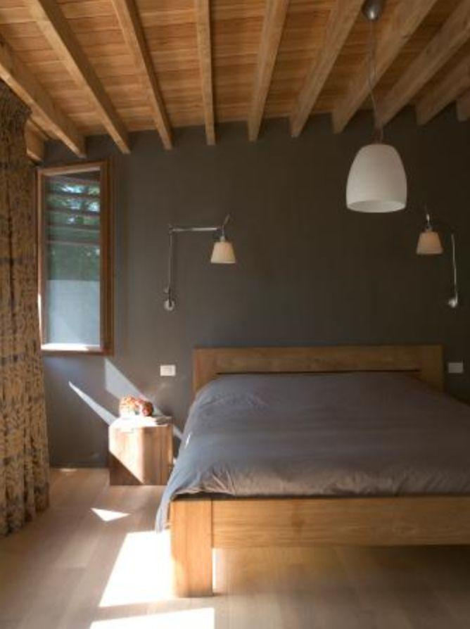 25 beste idee235n over gezellige slaapkamer op pinterest