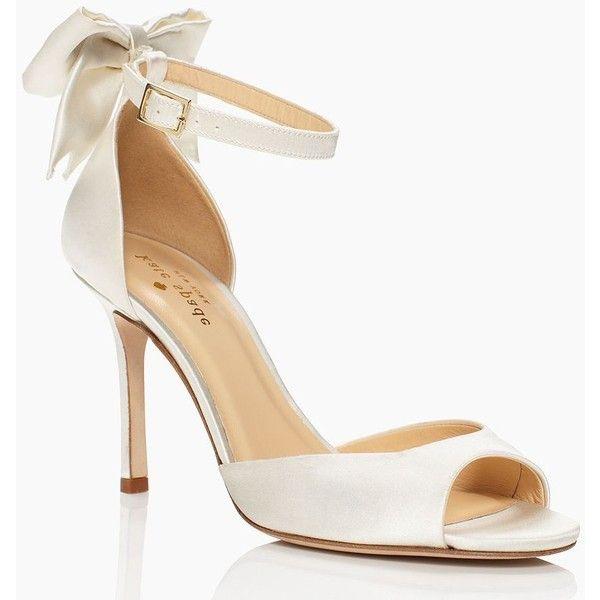 Damen Schuhe Mit Hohen Absauml;tzen Flach Einfarbig Stiletto High Heel Kleid Pumps Court Schuhe Party Hochzeit Schuhe