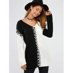 Sweaters & Cardigans For Women - Funny Tacky Ugly Christmas Sweaters & Cute Black Long Cardigans Fashion Sale Online | TwinkleDeals.com Page 3