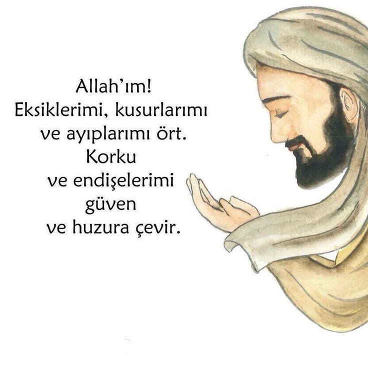 Amin....
