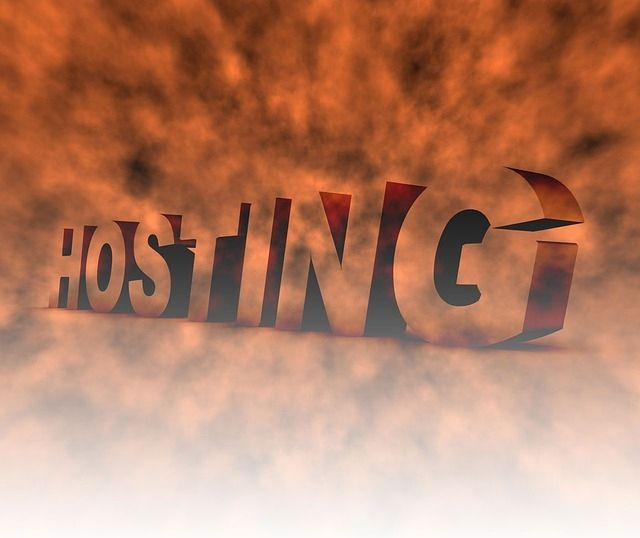 So what exactly is meant by 'hosting'? Businesses offering web hosting or a web host service, provide you with the technology for a website or webpages to be viewed via the internet. The websites you develop are stored on specially developed and prepared computers called servers. When Internet users want to view your website, all …
