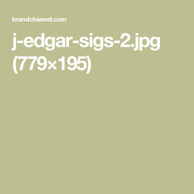 j-edgar-sigs-2.jpg (779×195)