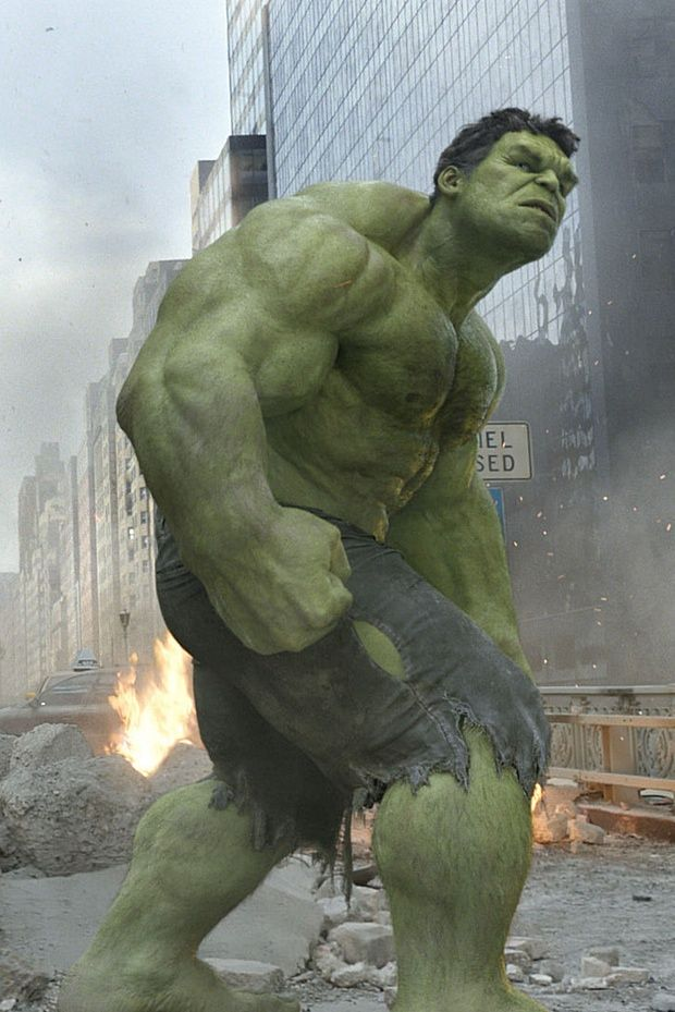 #Hulk #Fan #Art. (Mark Ruffalo As the Hulk in The Avengers. Photograph) By: Everett/Rex/Shutterstock. (THE * 5 * STÅR * ÅWARD * OF: * AW YEAH, IT'S MAJOR ÅWESOMENESS!!!™) ÅÅÅ+