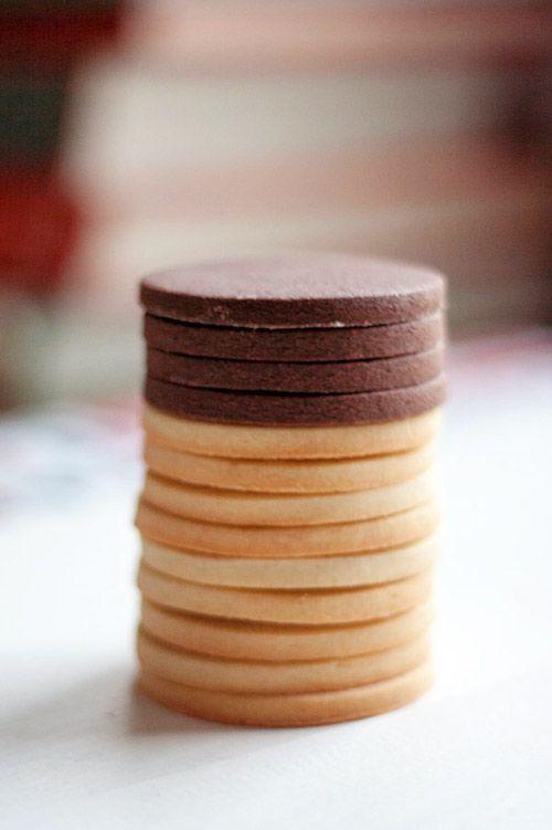 ArtículoTrucos y consejos para hacer y conservar galletas caseras