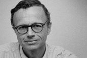 George F. Will: William Zinsser and good writing as art - The Washington Post