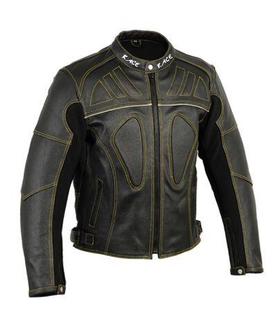Motorbike Garments >> Motorbike Jackets
