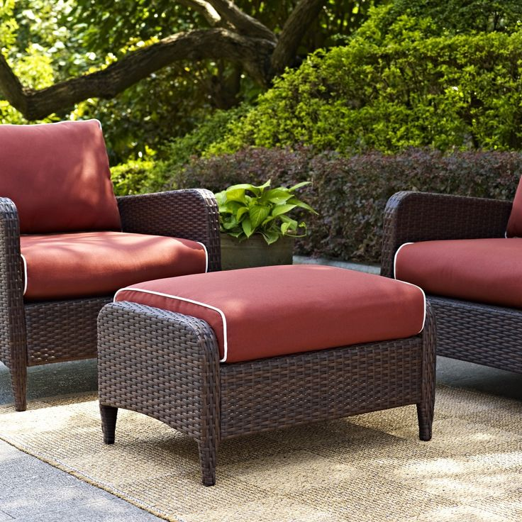 discount outdoor furniture 230 best discounted wicker patio furniture from home and patio