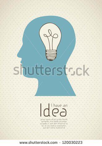 Business Vectores en stock y Arte vectorial | Shutterstock