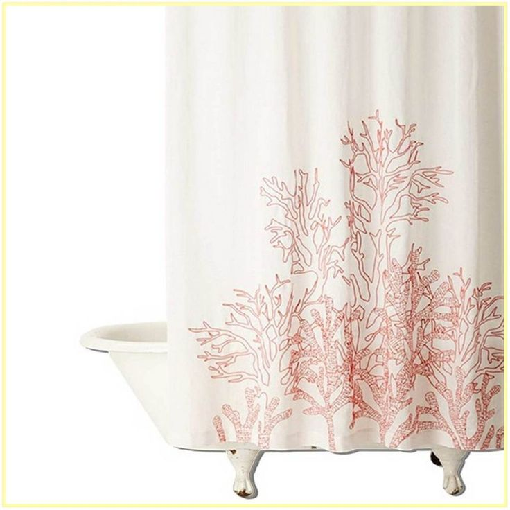 25 Best Ideas About Cream Shower Curtains On Pinterest Cream Shower Inspiration Cream Smart