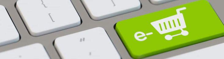 ¿Tienes un negocio físico que quieres pasar a Internet?  ¿Deseas comenzar un negocio de venta de productos en Internet?  No esperes más!   ✅Ahora con las tiendas en linea de EasyCodigo puedes iniciar con tu proyecto en Internet.  Entra a  https://easycodigo.com/tiendas-en-linea/  y conoce los paquetes que tenemos para ti!