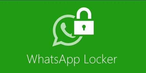 تطبيق قفل محادثات الدردشات Message Locker بكلمة مرور للاندرويد Windows Phone Retail Logos Phone
