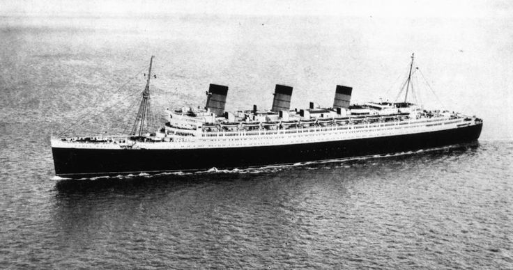 In 1929 a Canadian ship sank. The ship was a rum making ship and It was destroyed by the US Coast Guard. All the surviving crew members of the ship were sent to jail in the US. Years after the incident the US government apologized to Canada and paid many fines for their mistake.