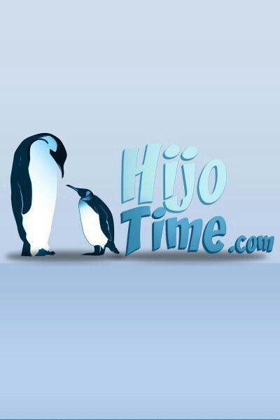Hijotime.com muy pronto en su Web
