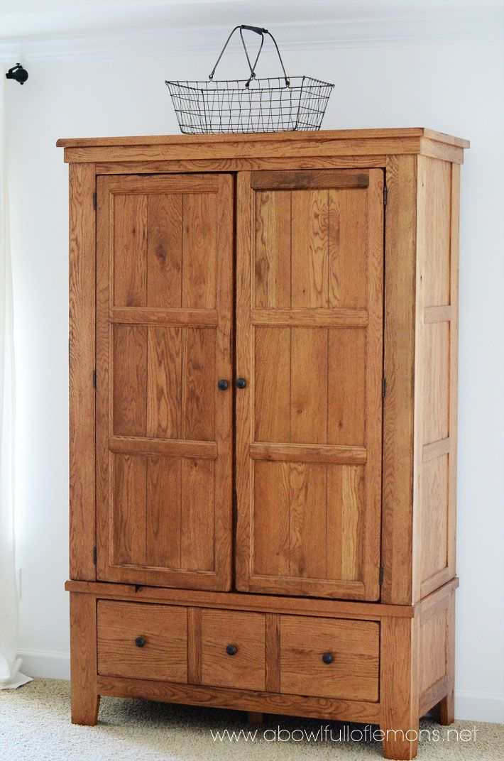 cloth cabinet 23 best antique wardrobes amp press cupboards images on 13667
