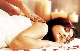 Spa Centre Jaipur in Jaipur, Spa Centres Jaipur in Jaipur, Absolute Gold Face Spa in Jaipur, Body Massage Center in Jaipur, Body Massage Jaipur