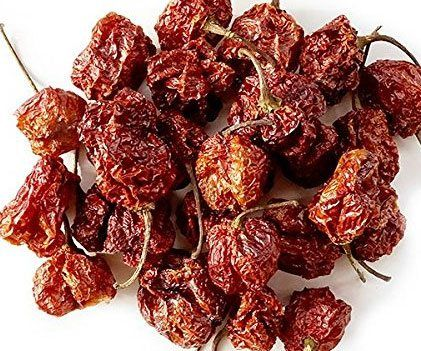 World's Hottest Chili Pepper - https://tiwib.co/worlds-hottest-chili-pepper/ #GiftsForMen #gifts #giftideas #2017giftideas #xmas