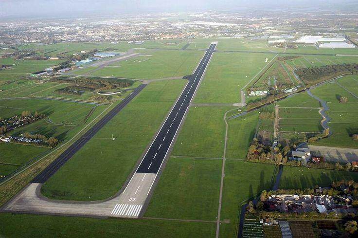 Pin de Willem em MVKV (Naval Air Station Valkenburg) Aviação