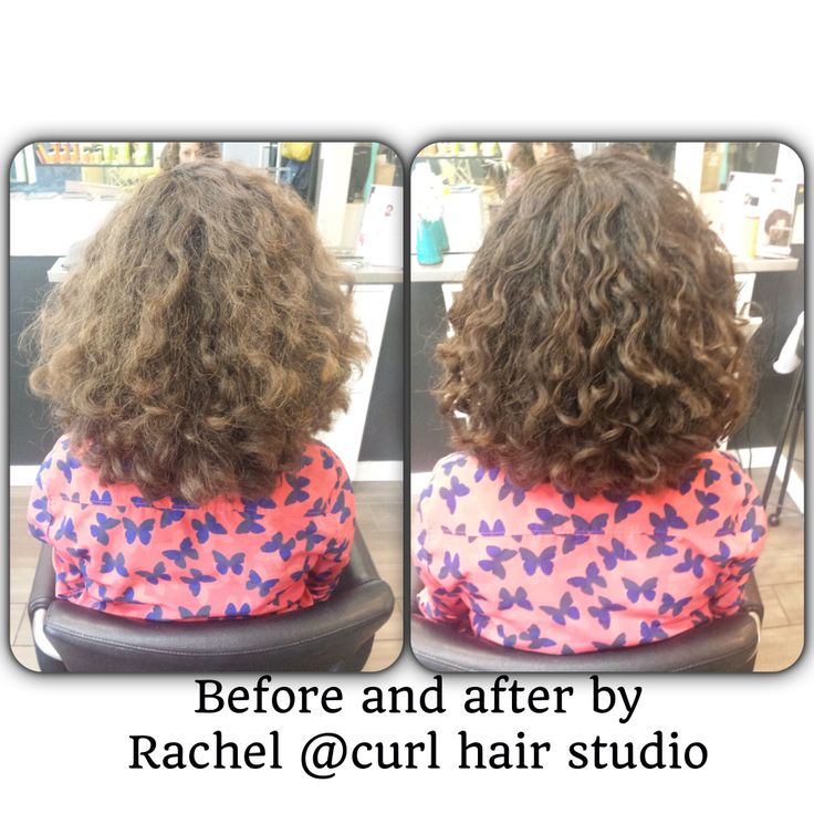 city style hair salon 10 best images about deva curl on studios 2872