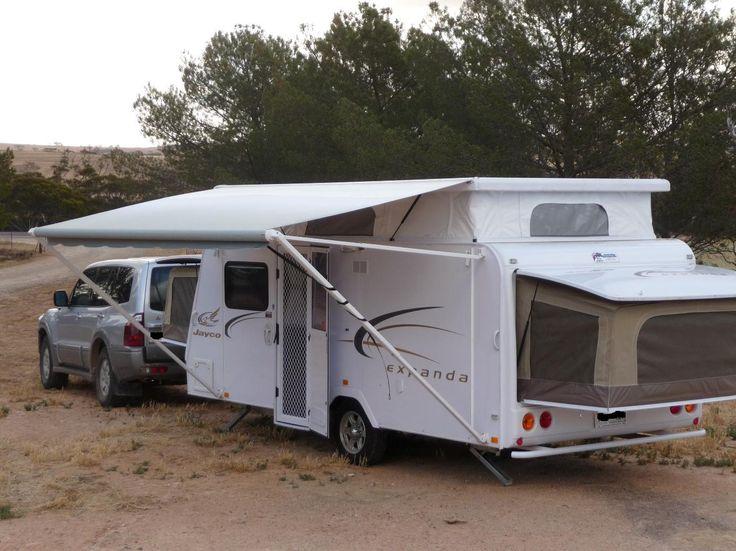 caravan-car.JPG (1306×979)