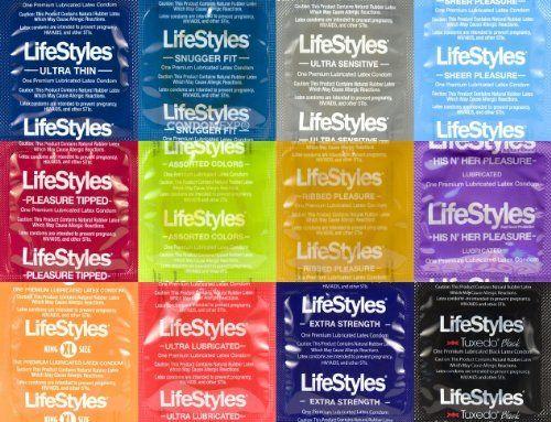 24 best them condoms though images on Pinterest | Ha ha ...