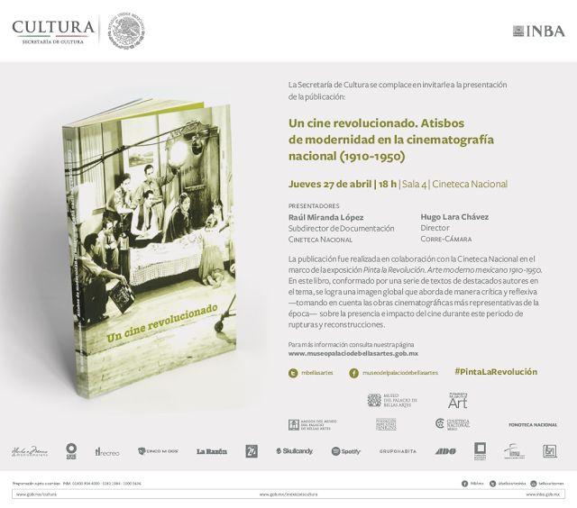 Cartelera DVD: De cine mexicano y revolucionado
