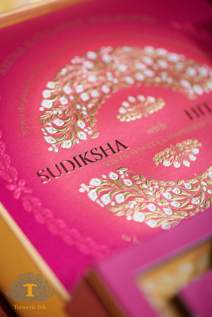 7 Best Laser Cut Wedding Invite Images On Pinterest Wedding