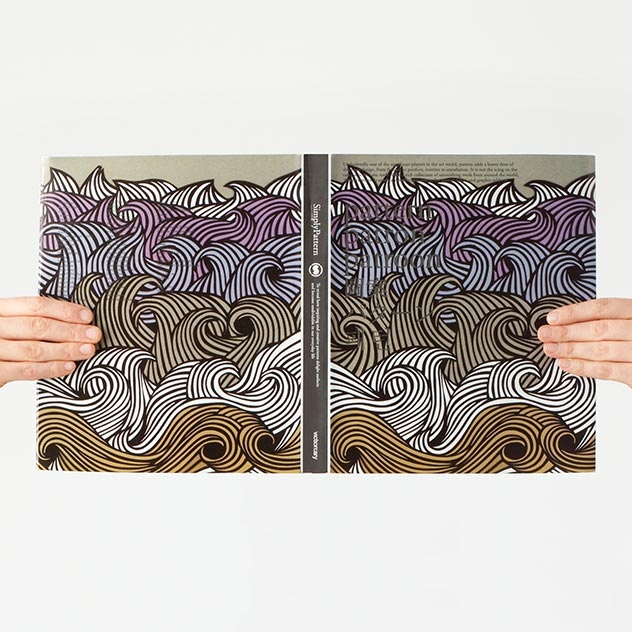 Really Cool Book Covers : Best book covers project images on pinterest