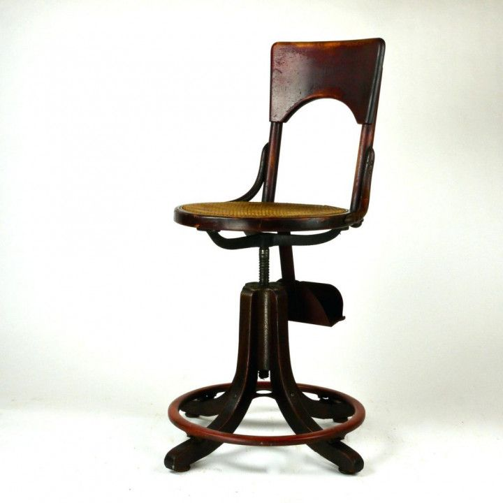 Magnificent Rolling Chair With Desk Attached Ideas For Decorating A Desk Cjindustries Chair Design For Home Cjindustriesco