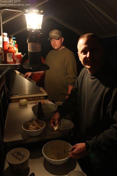17 Best Ideas About Deer Camp On Pinterest Survival