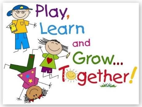 Pentingnya Pendidikan Anak Usia Dini - http://asaljadi.com/pentingnya-pendidikan-anak-usia-dini/