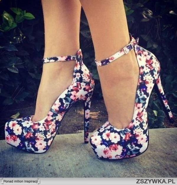 I want these: o #shoes
