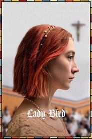 [DOWNLOAD].Watch Lady Bird ( 2017) F.ull Movie Online, (2017).Watch Lady Bird Movie F.ull Online 1080p