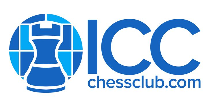 The Internet Chess Club (ICC) is the longest running, most popular, and best place to play chess on the Internet. Join, play, watch, learn and earn money too when you invite your friends to join ICC!
