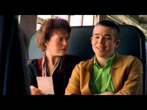 Six Shooter (2004) - Martin McDonagh (HQ - 8 subtitles) - YouTube