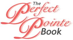 Book by Lisa Howell The Perfect Pointe Book :) lots of helpful teaching articles on this site too