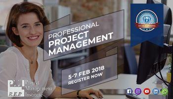 Project Management Training Jakarta  #training #projectmanagement #jakarta #indonesia