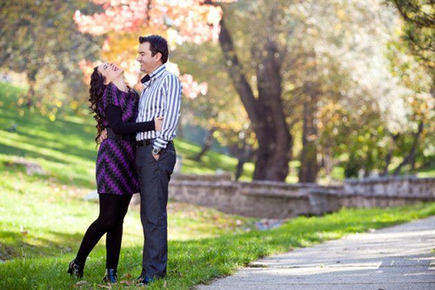 10 elogios que sua esposa está morrendo de vontade de ouvir