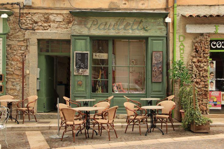 Дизайн интерьера в стиле прованс. #дизайн #интерьер #стиль #прованс #франция #дизайнер #город #архитектура