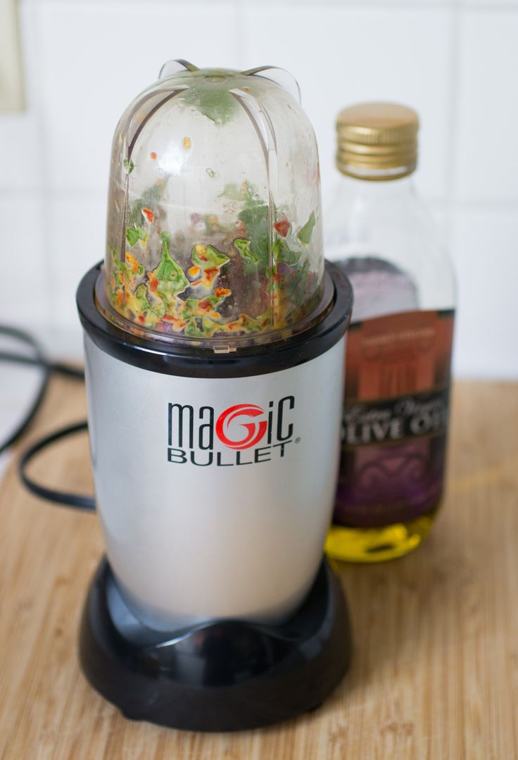 Recipes : Magic Bullet Blog...DON'T FORGET!!  ...If you don't own a magic bullet, just screw a mason jar onto your blender... WA...LAA... process these recipes...