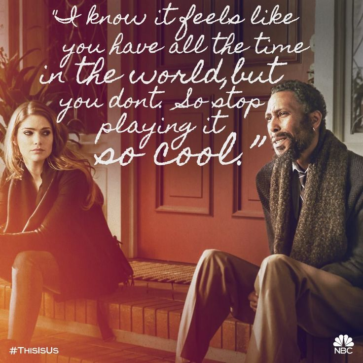c215e4d2bbf8abda2a6faaec55af4d16 the facts of life tv show this is us william 18 best this is us images on pinterest this is us, tv series and,This Is Us Tv Show Meme