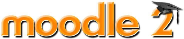 Manual de moodle en el portal de EducaMadrid Licencia Creative Commons Atribución-NoComercial-SinDerivadas 3.0 Unported.