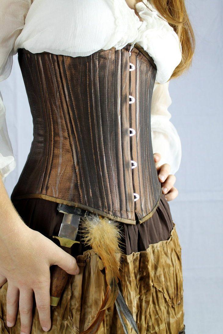 steampunk belle costume inspiration pinterest belle
