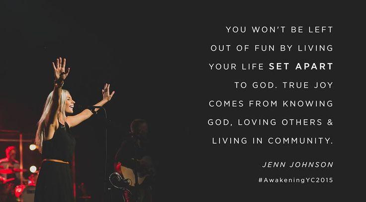 Jenn Johnson | Tumblr