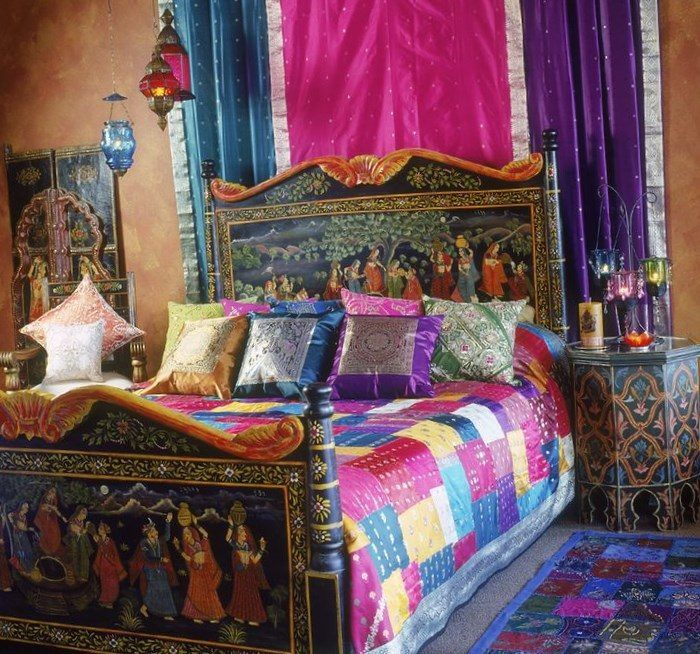 Best 25 Indian Room Decor Ideas On Pinterest: Top 25+ Best Indian Bedroom Decor Ideas On Pinterest