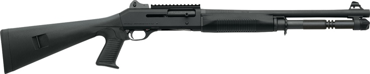 best tactical shotgun Benelli M4 or M1014 Joint Service Combat Shotgun (adopted 1999)