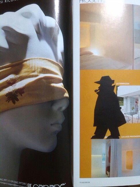 Maigret e la Dea bendata Design Toto Dinoi  Copertine inesistenti /Giochi di carta