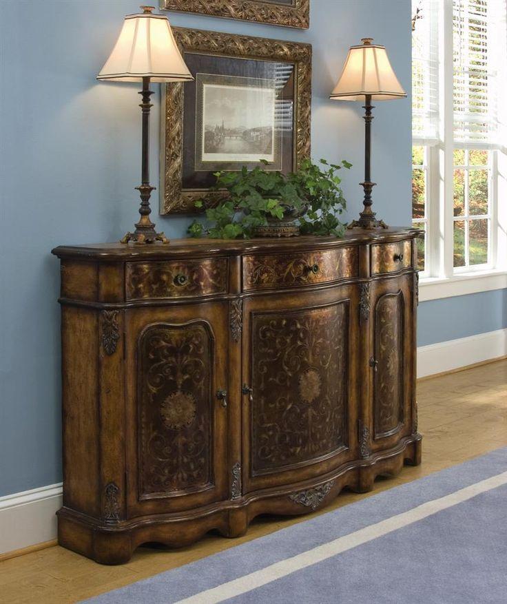 Entry Foyer Credenza : Pin by melanie beauchamp on furniture pinterest credenza