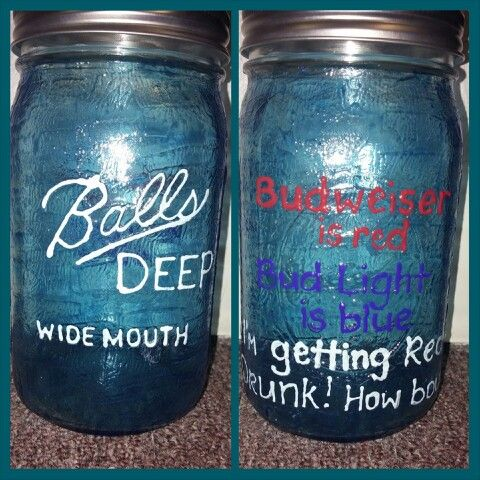 Best 25+ Country boyfriend gifts ideas on Pinterest | Country ...