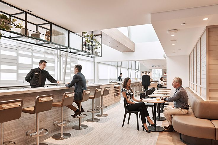 Brisbane is now host to Qantas' best home-grown international business class lounge, with an all-new \'premium lounge\' concept which makes its Sydney and Melbourne counterparts look more than a...